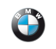 BMW car stock images