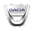 dacia stock images
