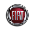 fiat car stock images