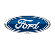 ford car stock images