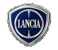 Lancia stock images