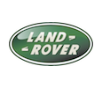 Land Rover Stock Images