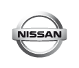 Nissan Car Stock Images