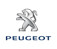 Peugeot Car Stock Images