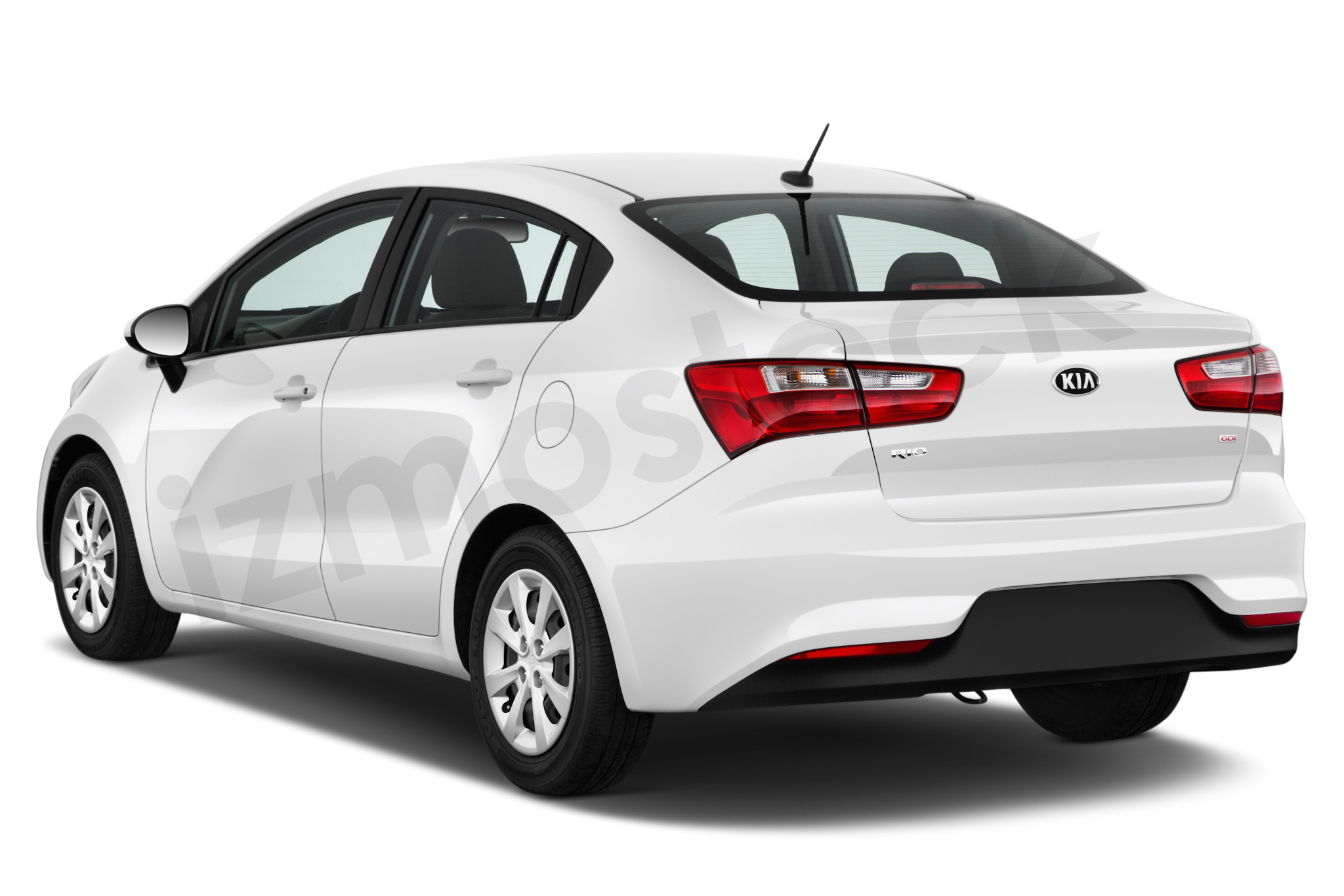 2016 kia rio lx restyled grille and taillights improved interiors. Black Bedroom Furniture Sets. Home Design Ideas