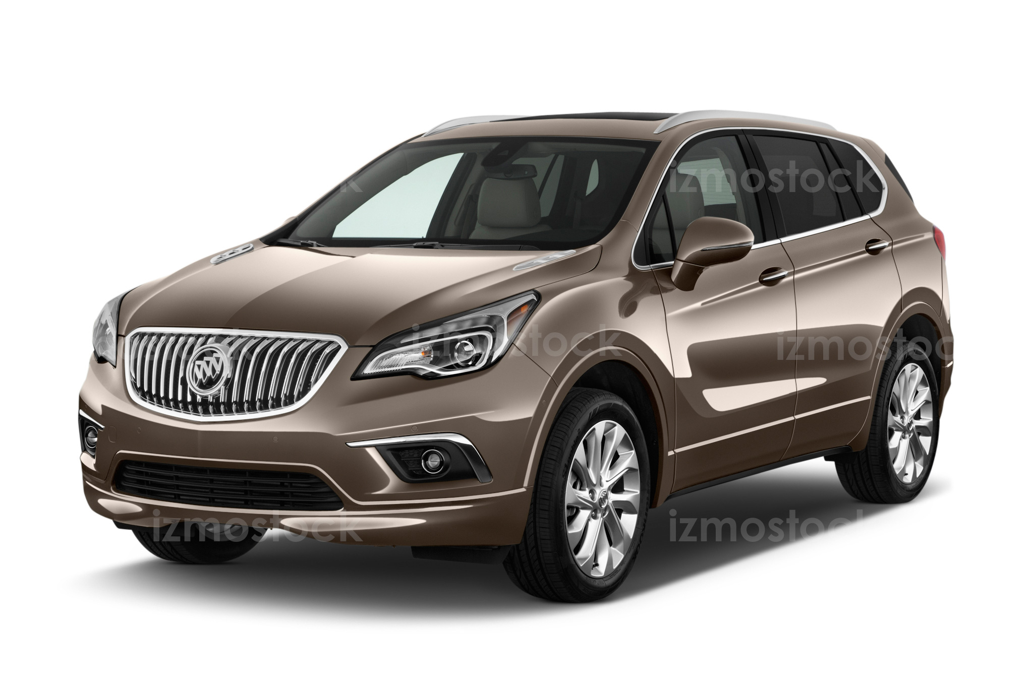 the all new 2016 buick envision premium crossover. Black Bedroom Furniture Sets. Home Design Ideas