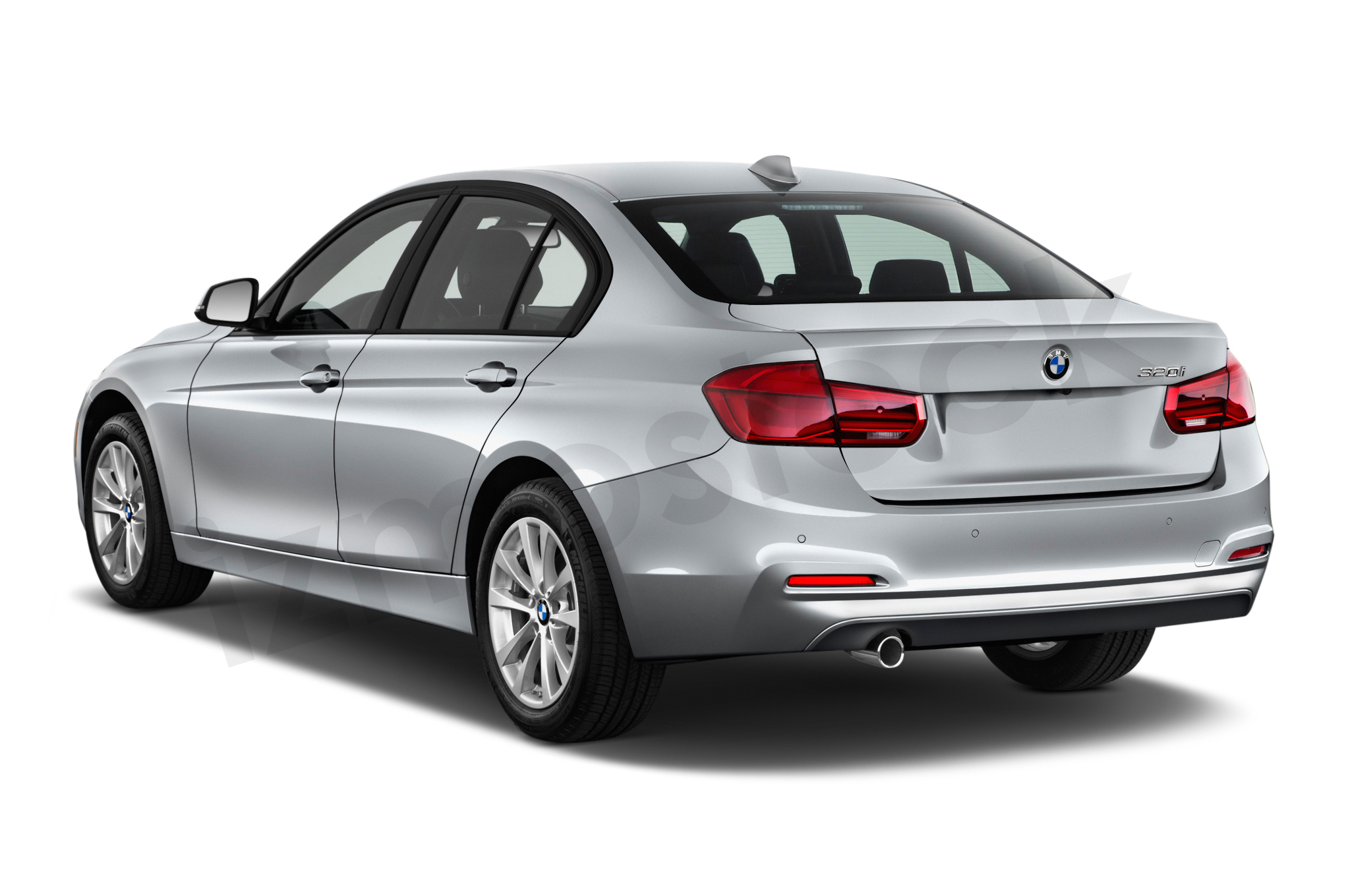 2017 bmw 320i review the turbocharged 3 series. Black Bedroom Furniture Sets. Home Design Ideas