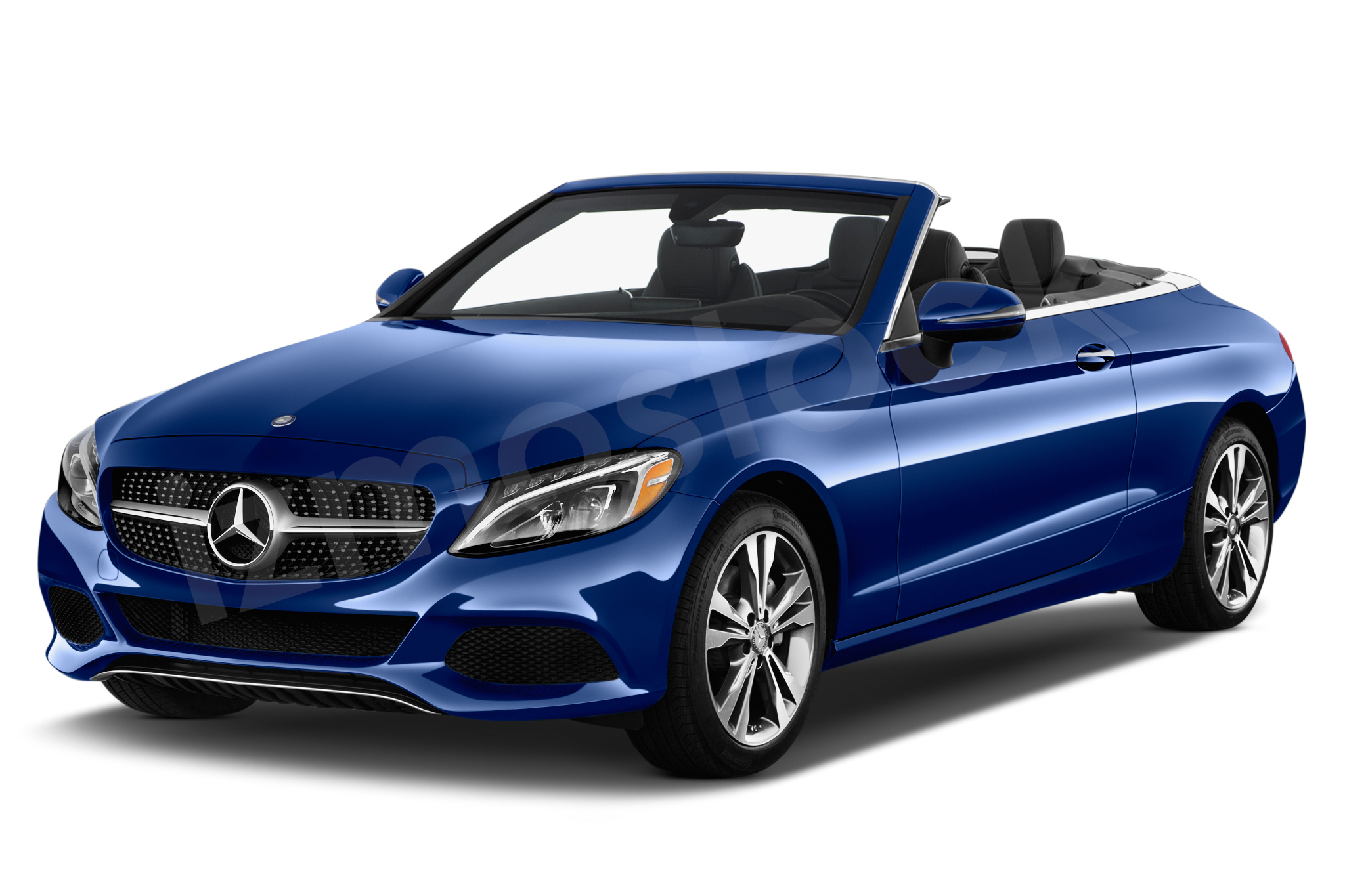 2017 mercedes benz c300 cabriolet review izmostock. Black Bedroom Furniture Sets. Home Design Ideas
