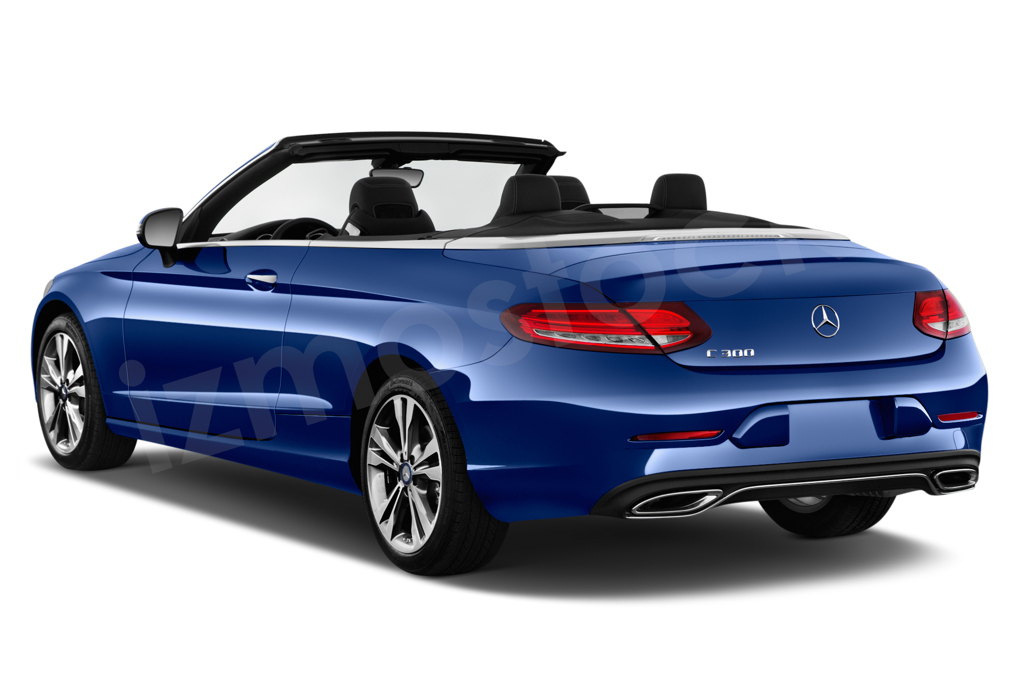 2017 mercedes benz c300 cabriolet review izmostock for 2017 mercedes benz c300