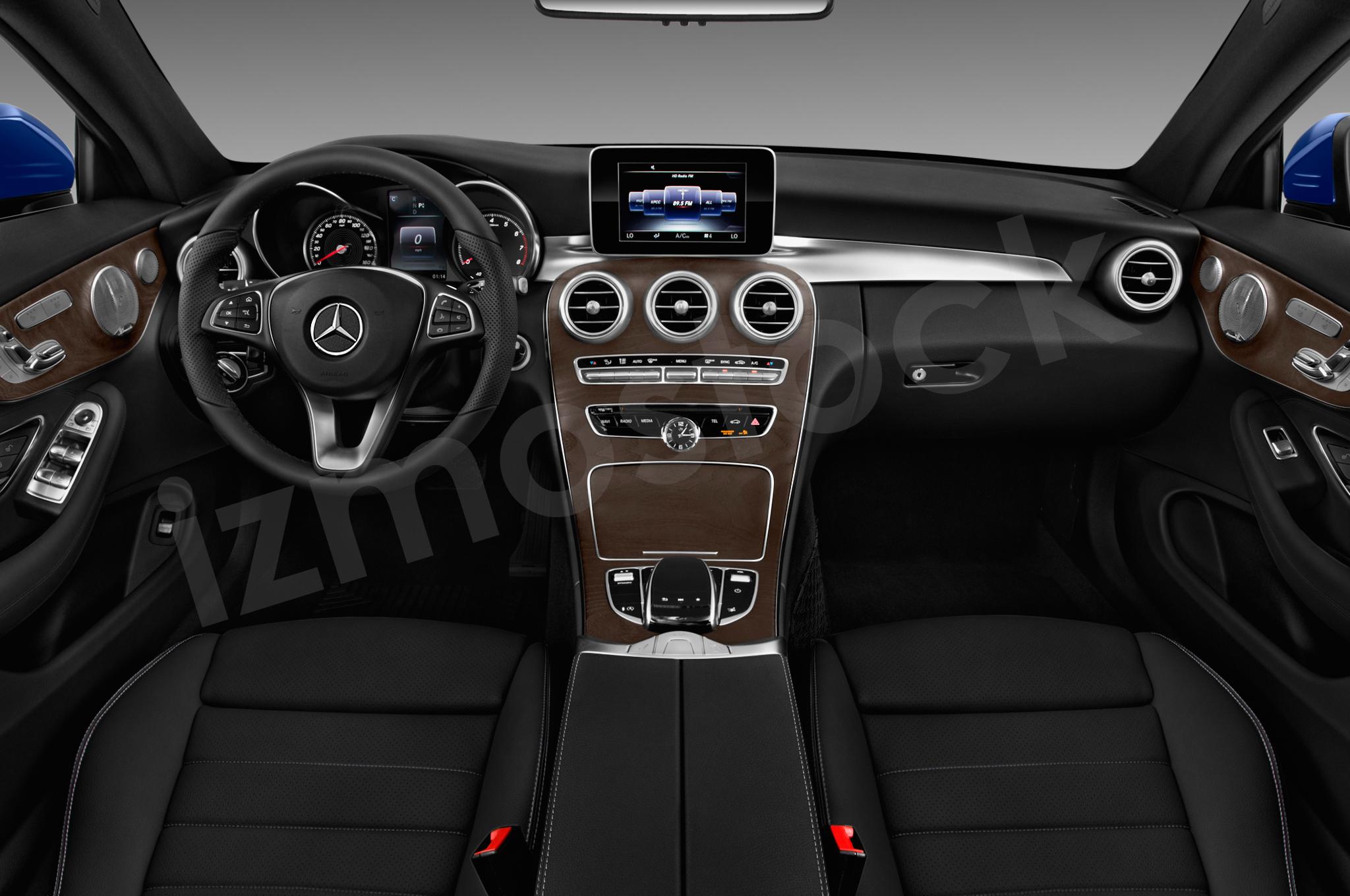 100 mercedes dashboard 2017 new mercedes e class for Mercedes benz dashboard lights not working