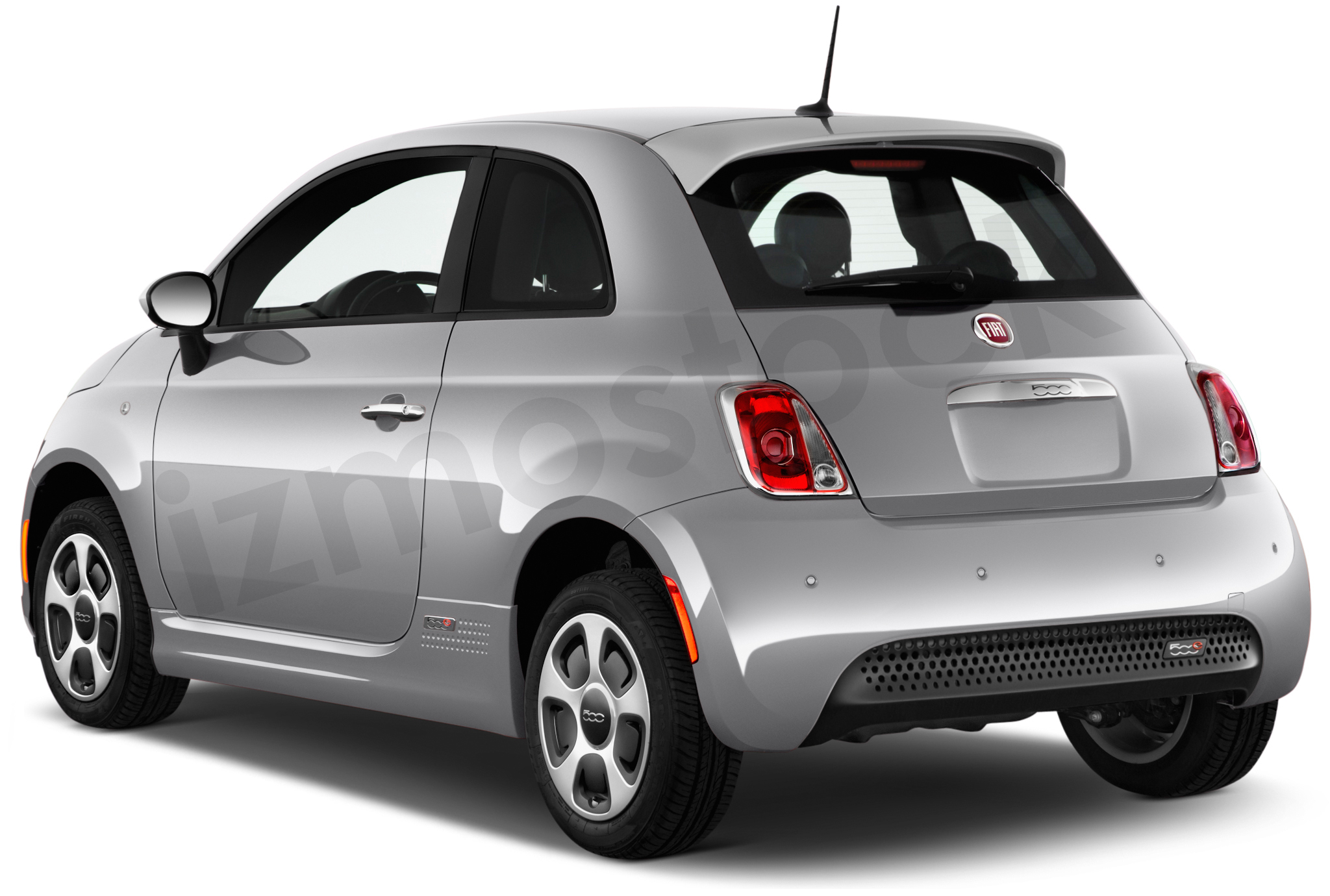 2017 Fiat 500e Review Specs Configuration And Pictures on hood fiat 500e