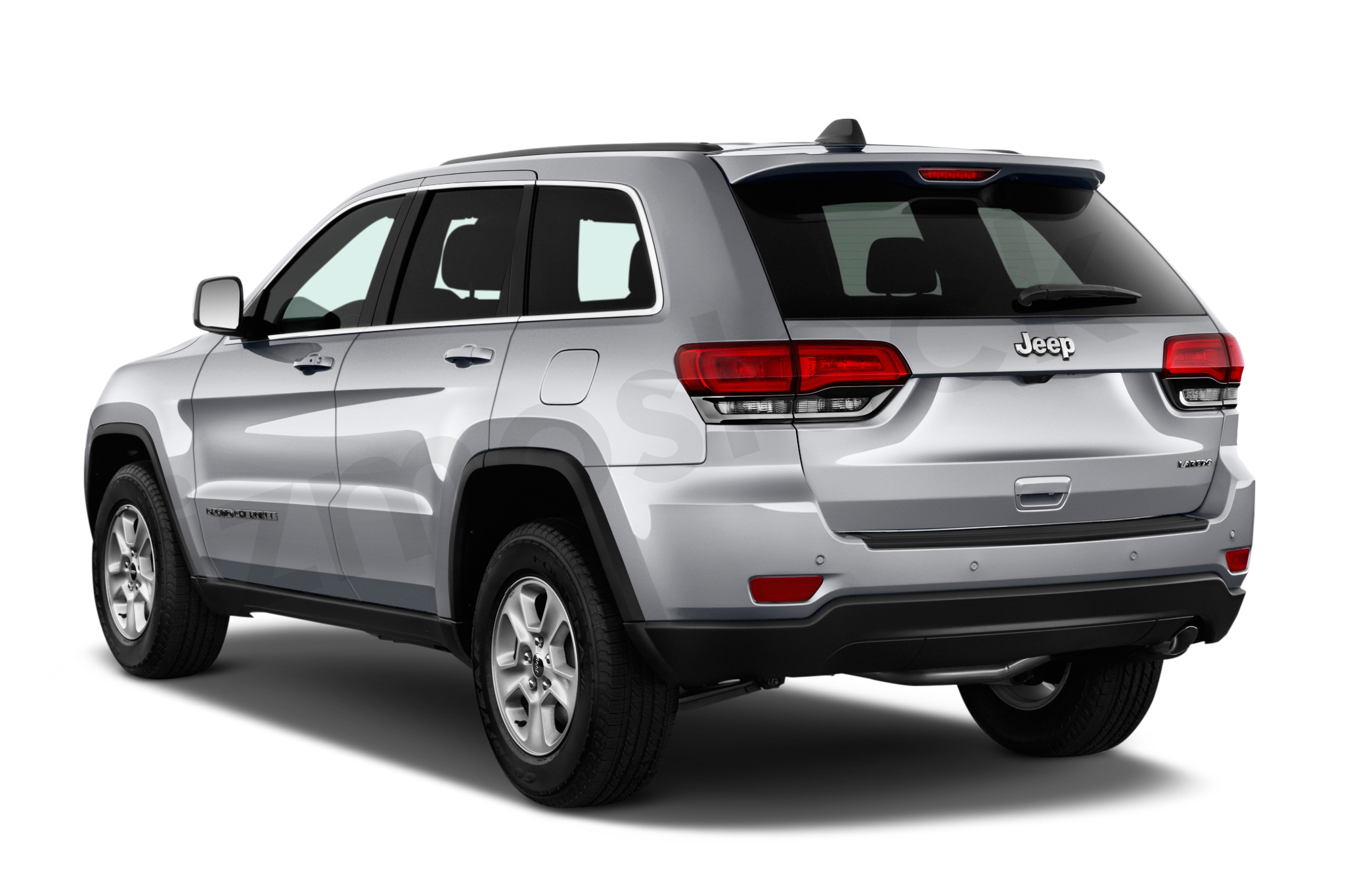 unchallenged 2017 jeep grand cherokee laredo review price specs and pictures. Black Bedroom Furniture Sets. Home Design Ideas