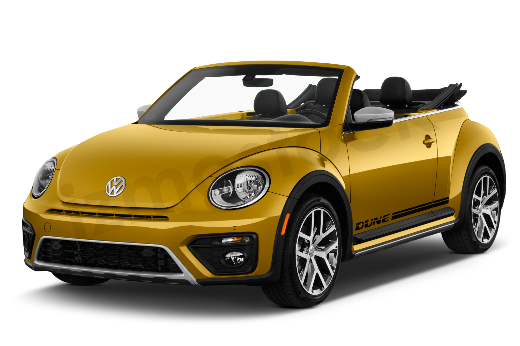 a legend reinvented the 2017 vw beetle dune review. Black Bedroom Furniture Sets. Home Design Ideas