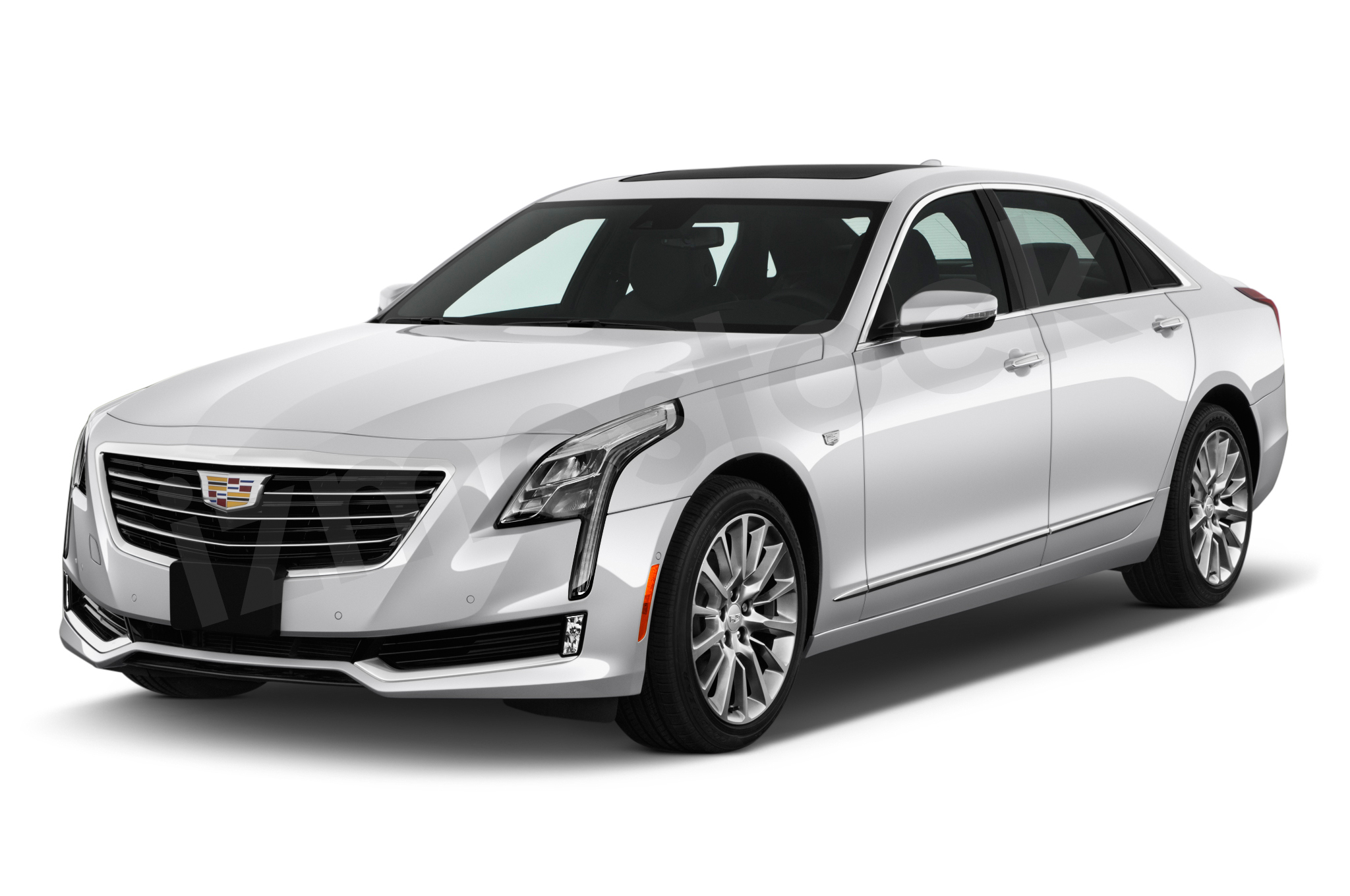 2017 cadillac ct6 pictures specs review and price. Black Bedroom Furniture Sets. Home Design Ideas