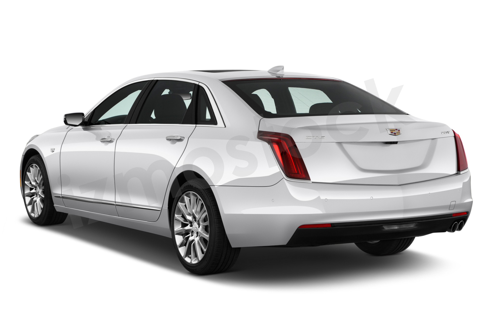 cadillac_17ct6sa1a_angularrear