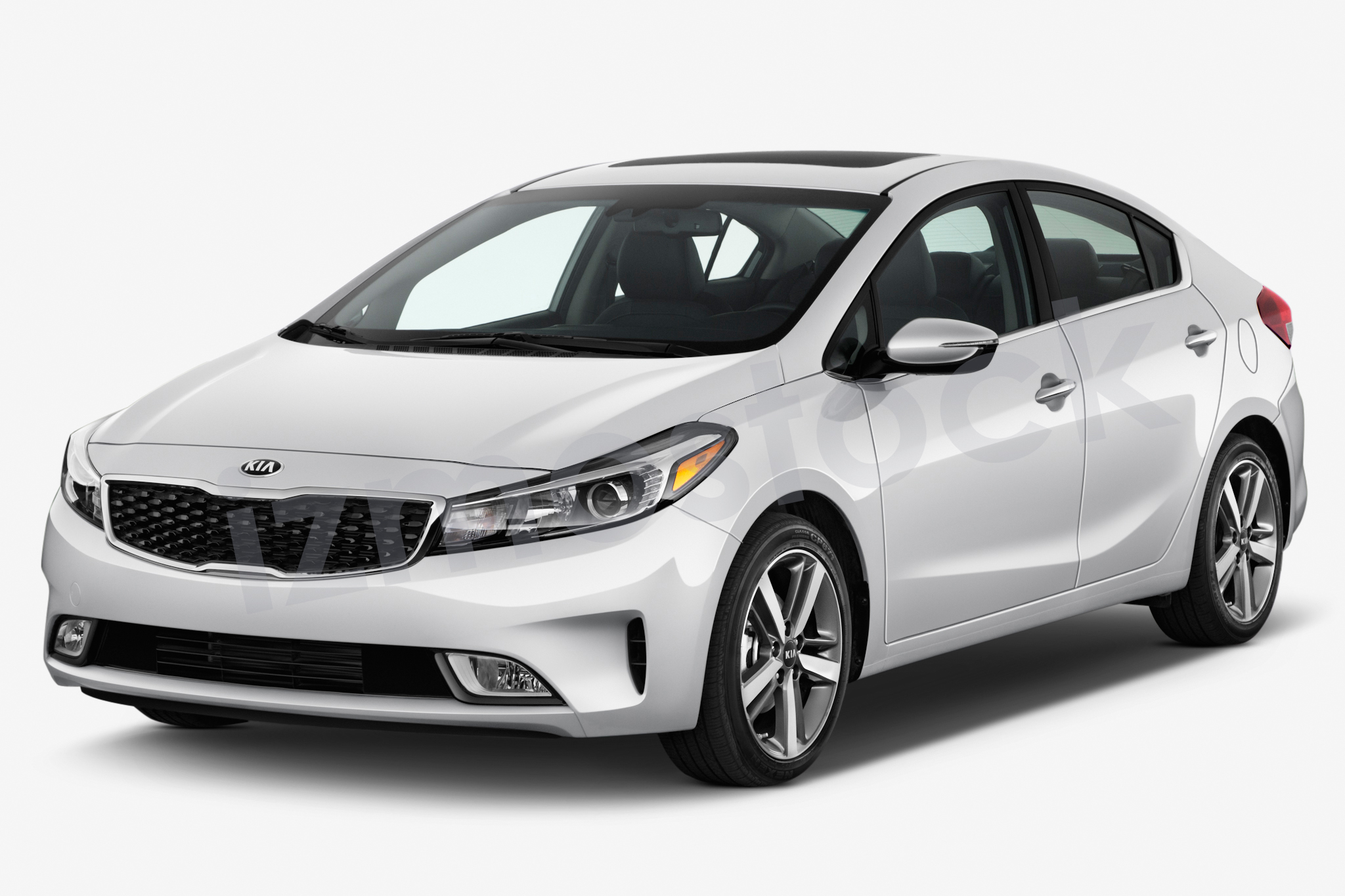 value for money the 2017 kia forte ex review price specs and pictures. Black Bedroom Furniture Sets. Home Design Ideas