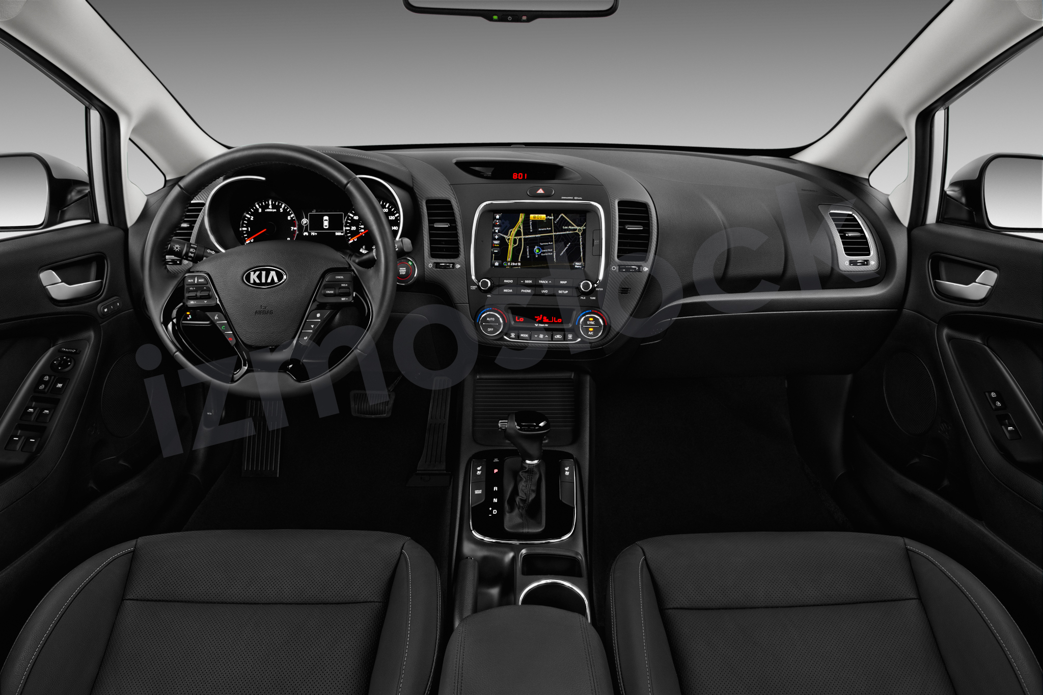 kia_17forteexsa2a_dashboard