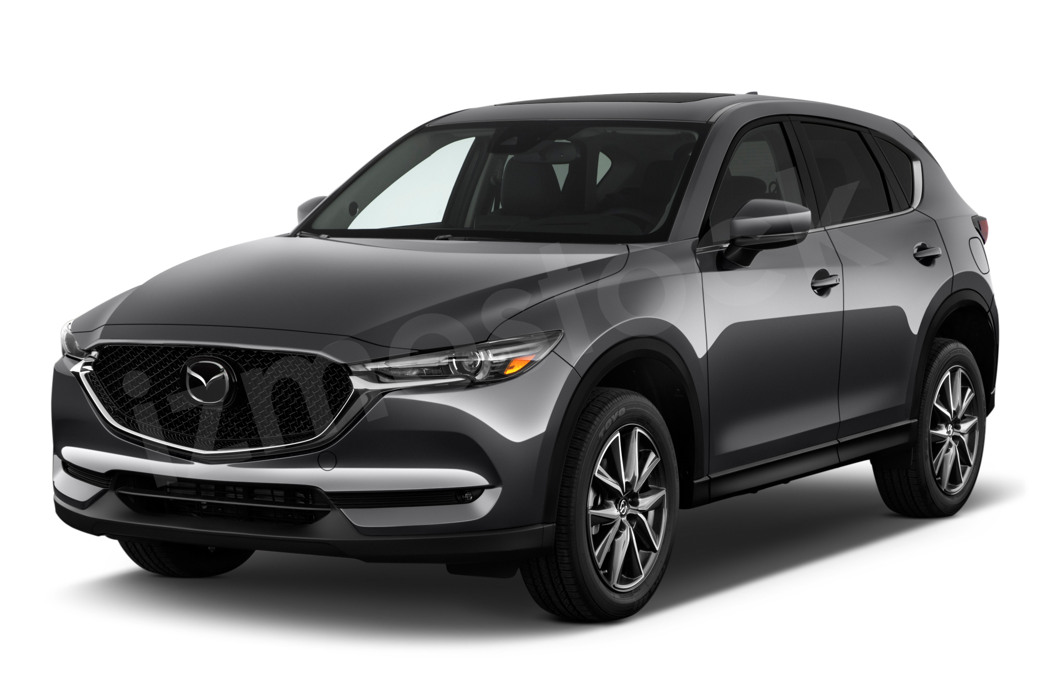 2017 mazda cx5 gt pictures review release date price interior and specs. Black Bedroom Furniture Sets. Home Design Ideas