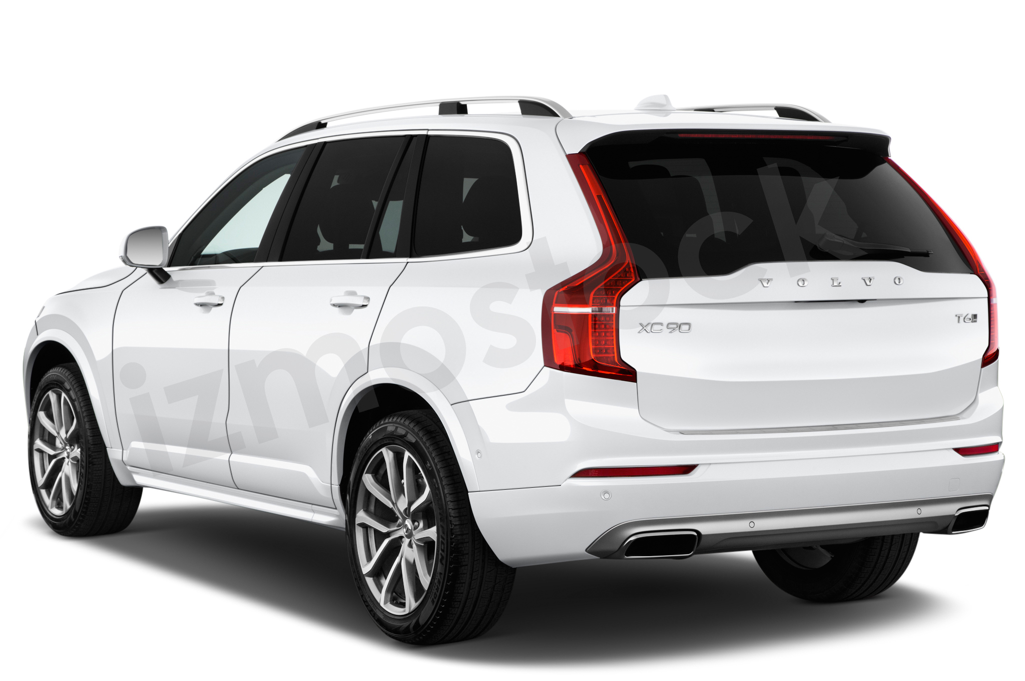 first review specs angularrear pictures and blog volvo safety suv price