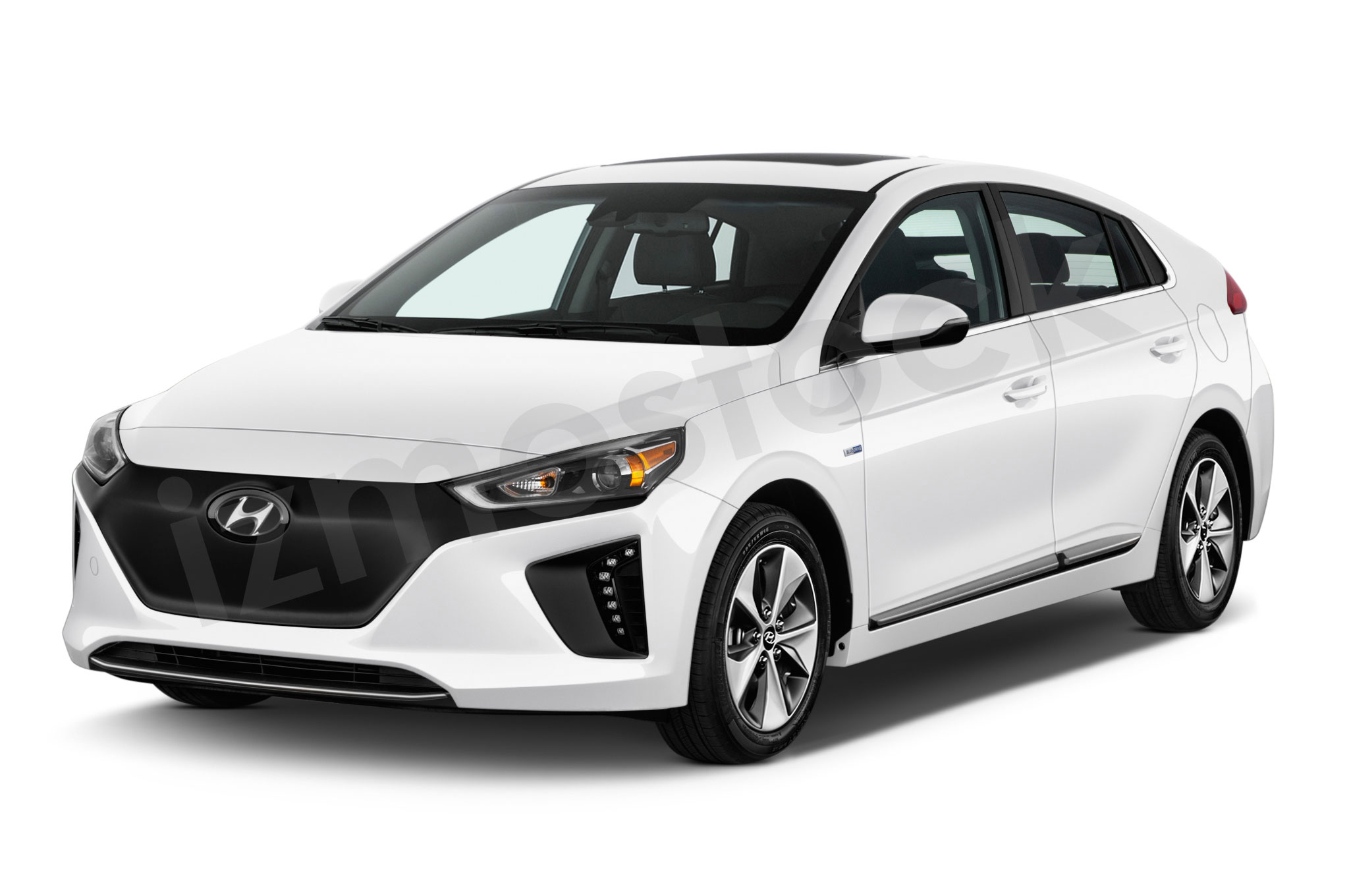 hyundai ioniq 2017 images review price interior video specs and configuration it s. Black Bedroom Furniture Sets. Home Design Ideas