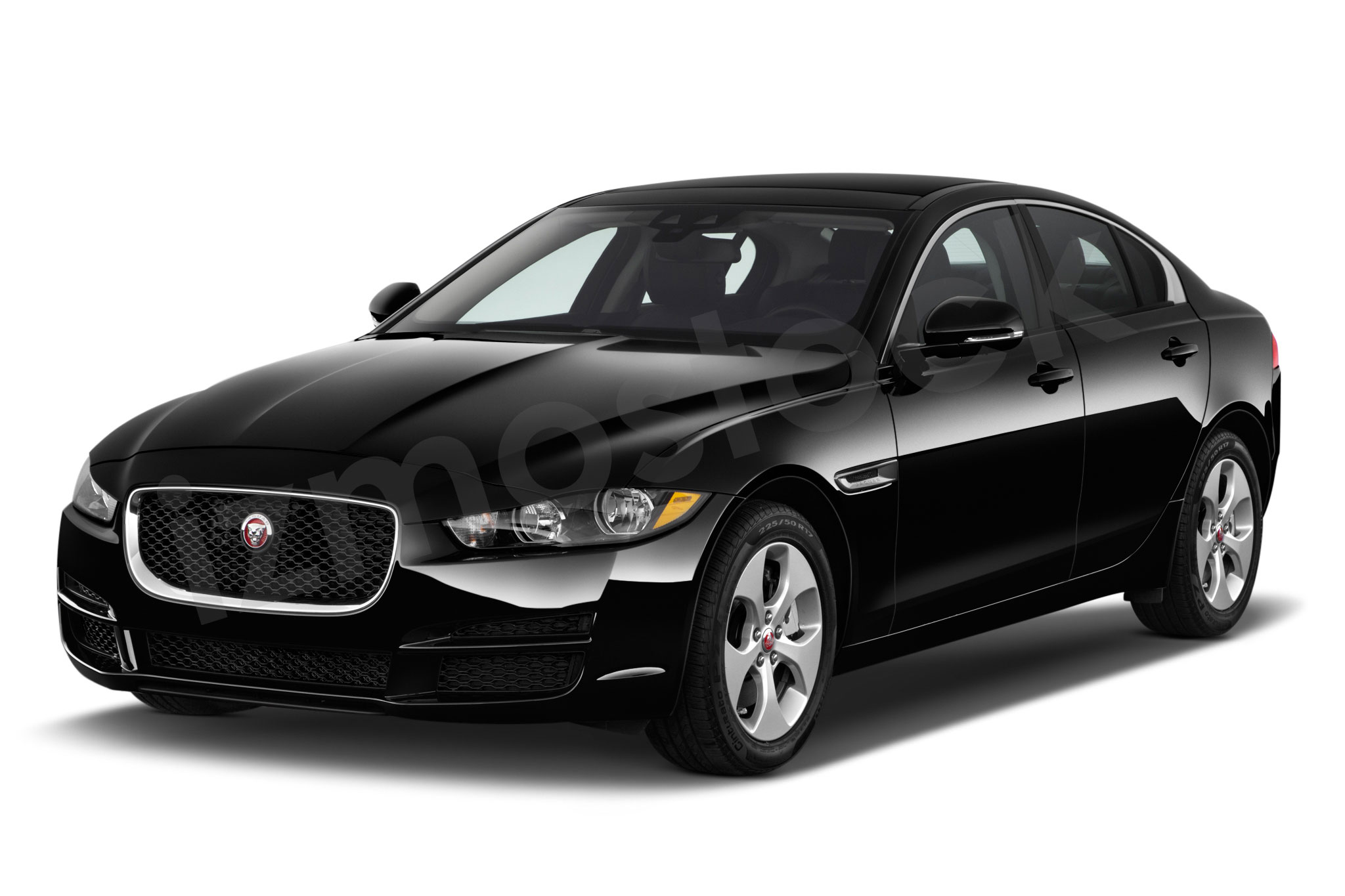 2017 jaguar xe review photos price interior video and specs. Black Bedroom Furniture Sets. Home Design Ideas