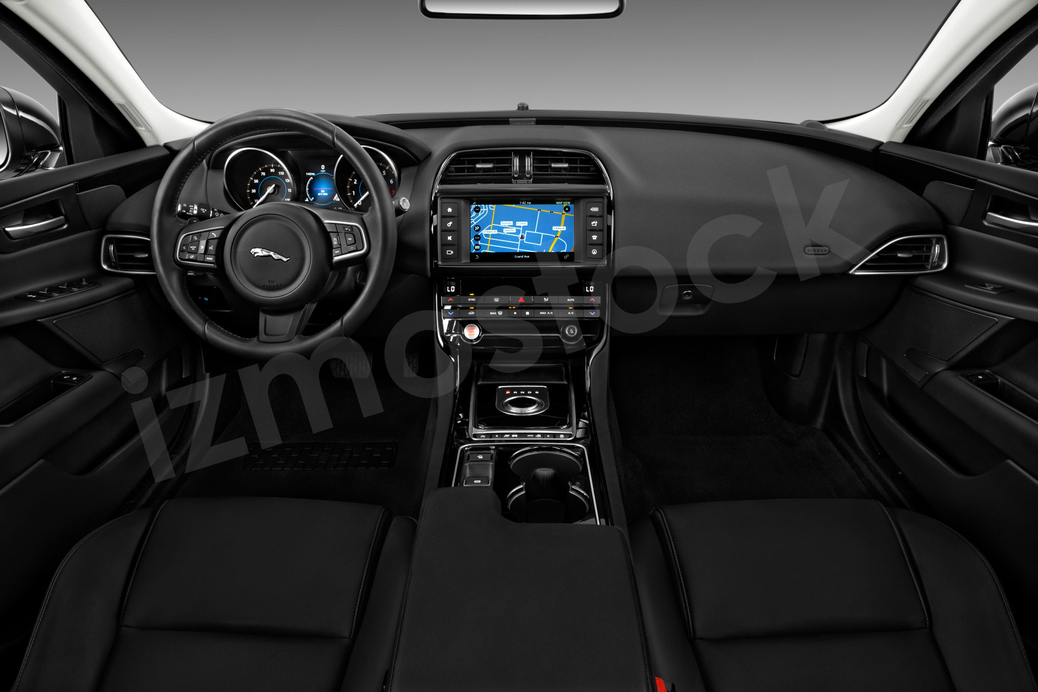 jaguar_17xesa1a_dashboard