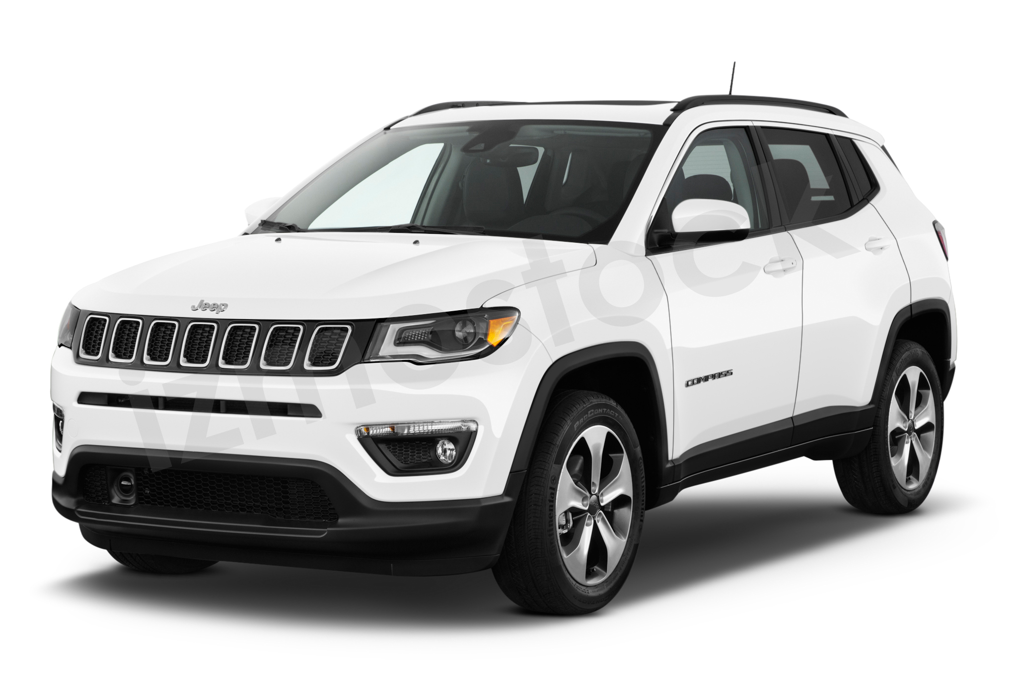 jeep compass 2017 review photos price interior video and specs. Black Bedroom Furniture Sets. Home Design Ideas