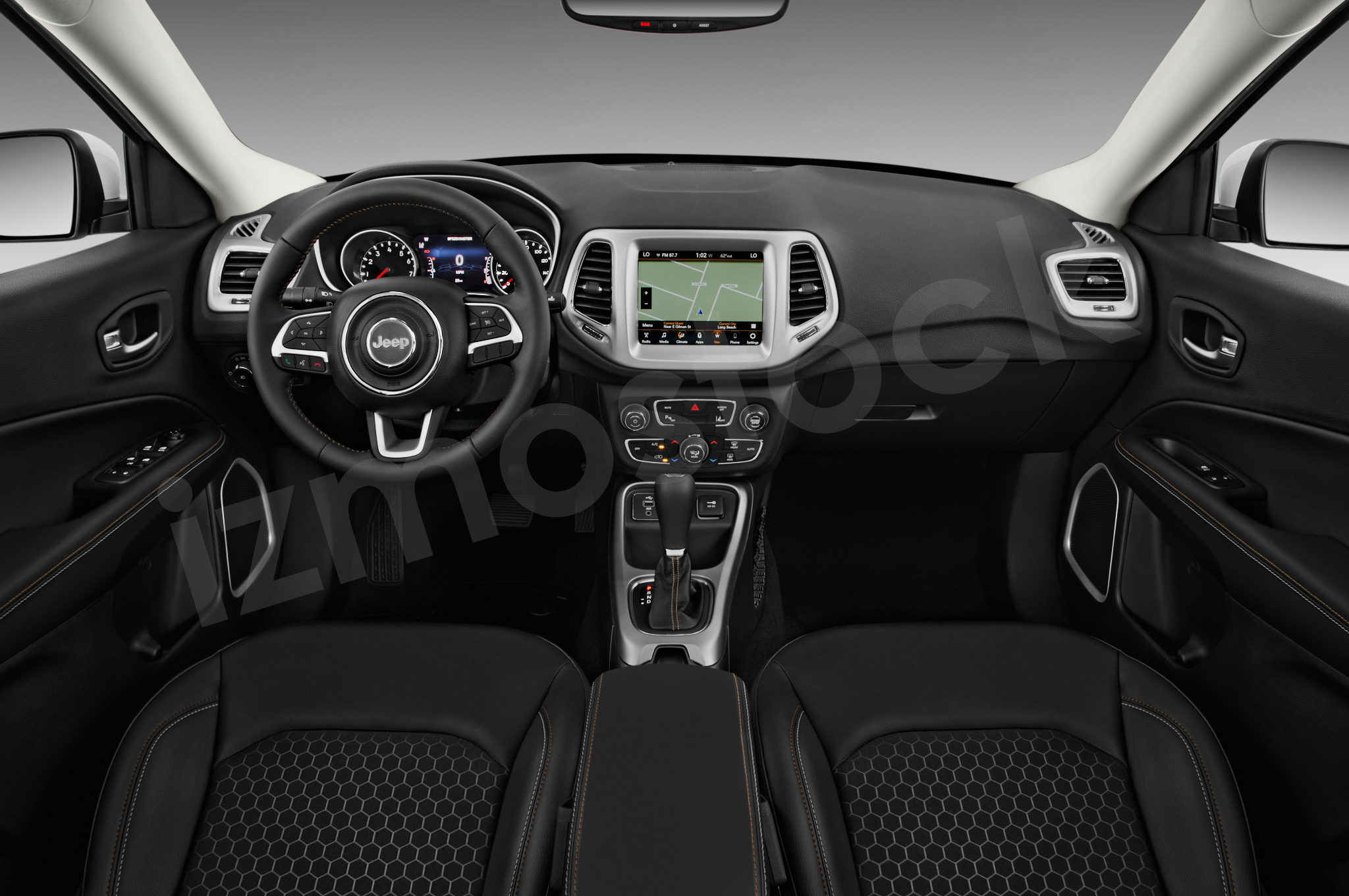jeep_17compass2a_dashboard