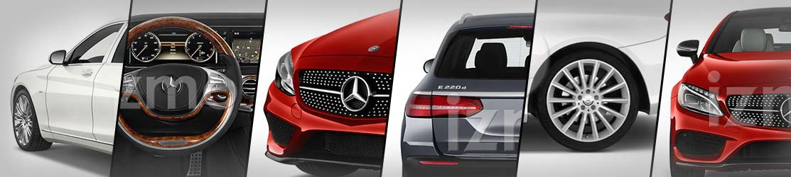 Mercedes Benz Stock Images Latest Mercedes Benz Car Stock Photos