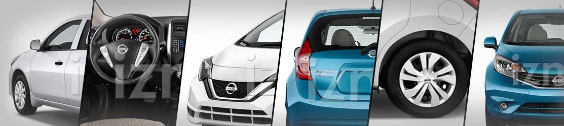 Nissan Stock Images Latest Nissan Car Stock Photos