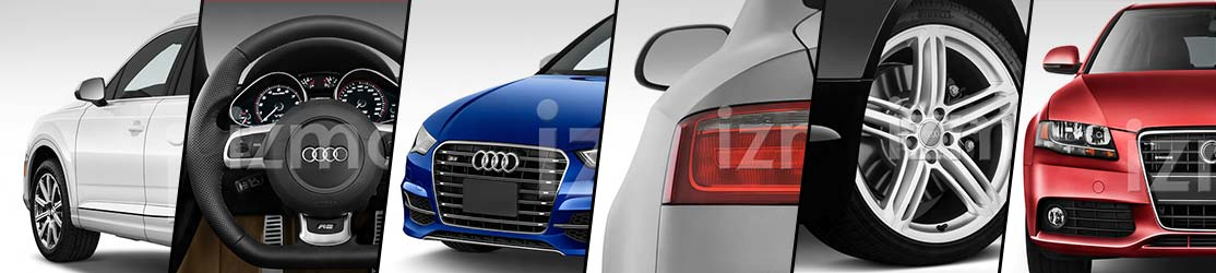 Audi Stock Images Latest Audi Cars Stock Photos