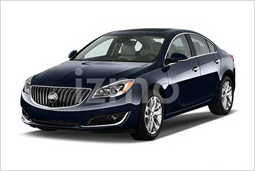 Buick Stock Images Sedans SUVs And Convertibles Stock Photos - Buick stock