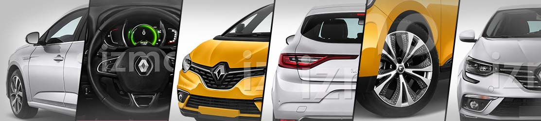 Renault Stock Images Latest Renault Car Stock Photos