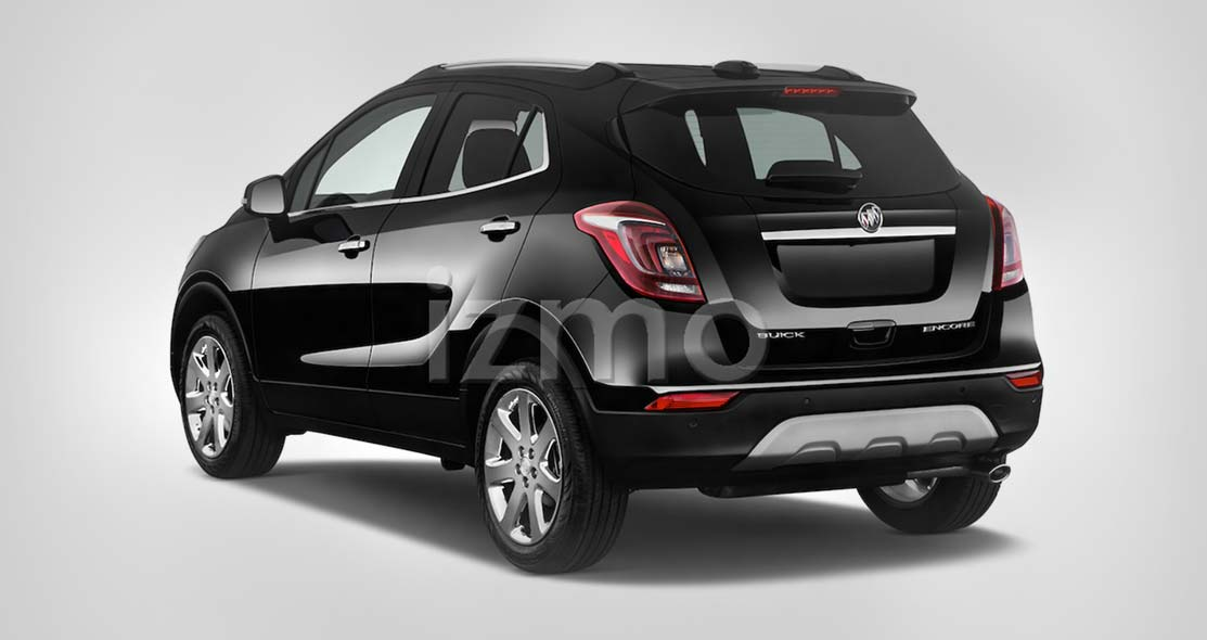 buick encore review pictures price features specs and more. Black Bedroom Furniture Sets. Home Design Ideas
