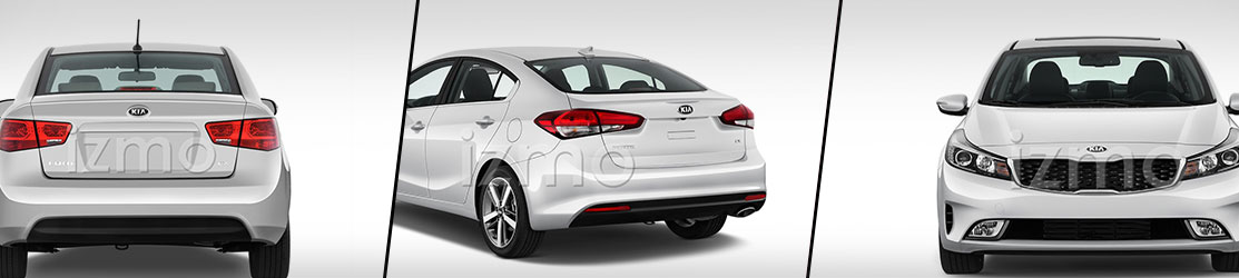 kia forte review pictures price features specs and more. Black Bedroom Furniture Sets. Home Design Ideas