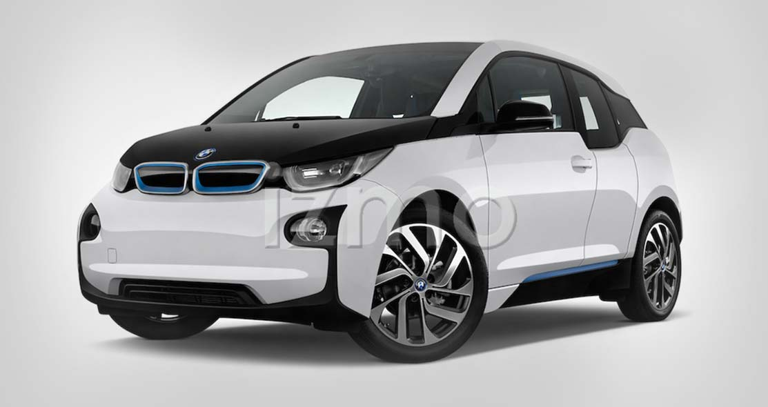 bmw i3 review pictures price features specs and more. Black Bedroom Furniture Sets. Home Design Ideas