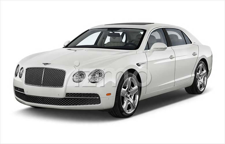 Bentley-Flying-Spur-V8