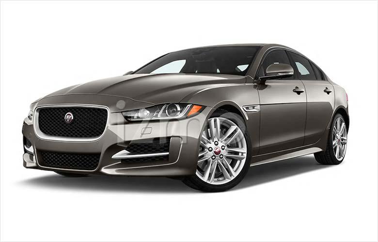 Jaguar-XE-R-Sport