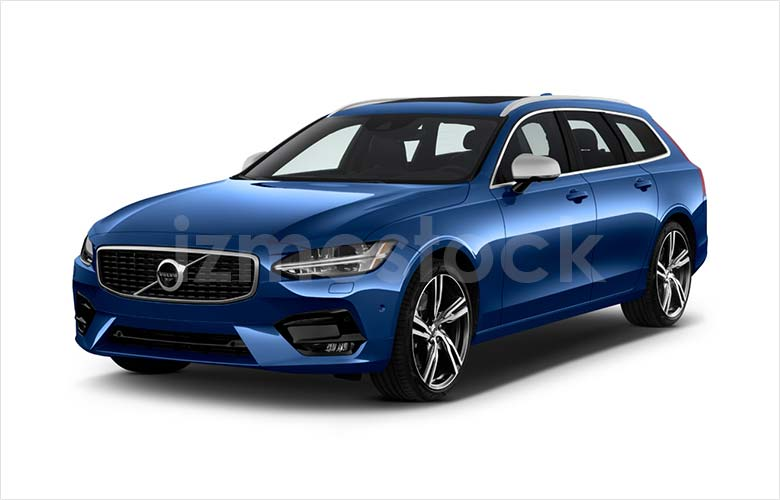 2018 volvo v90 t6 awd r design made to order exclusivity. Black Bedroom Furniture Sets. Home Design Ideas