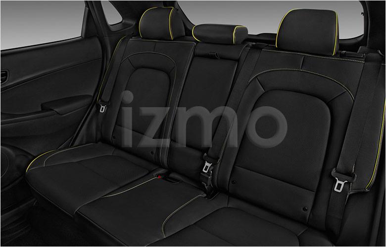 hyundai_18konalimitedsu1a_rearseat