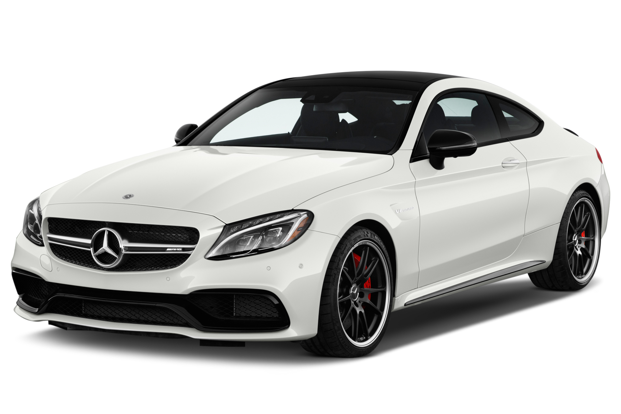 2018 mercedes amg c63s epitomizing power style. Black Bedroom Furniture Sets. Home Design Ideas