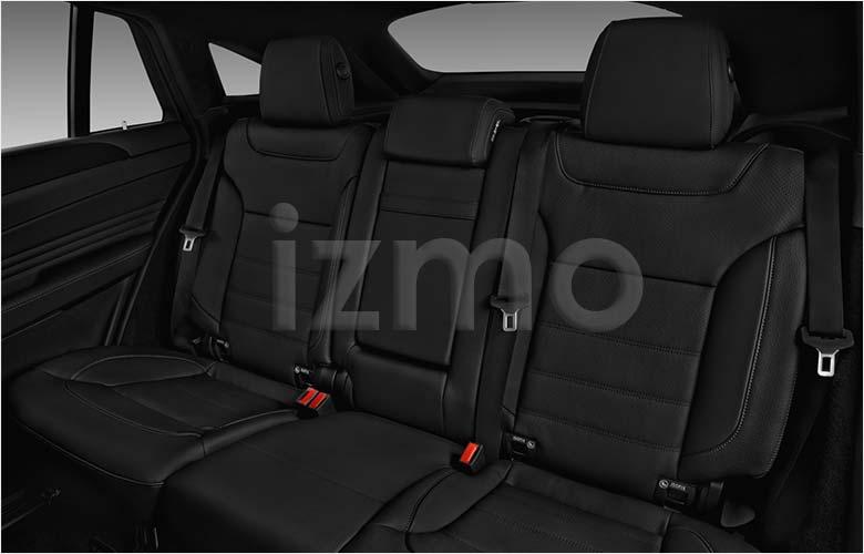 mercedes_18gle43csu3fa_rearseat
