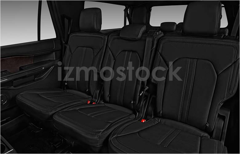 ford_18expeditionmaxxltsu4a_rearseat