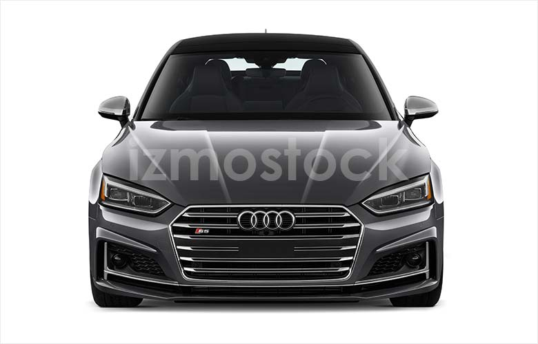audi_18s5hb2a_frontview
