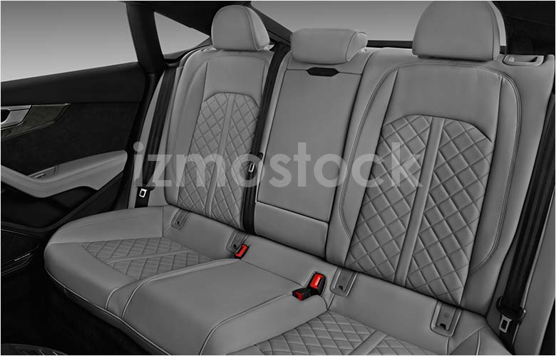 audi_18s5hb2a_rearseat