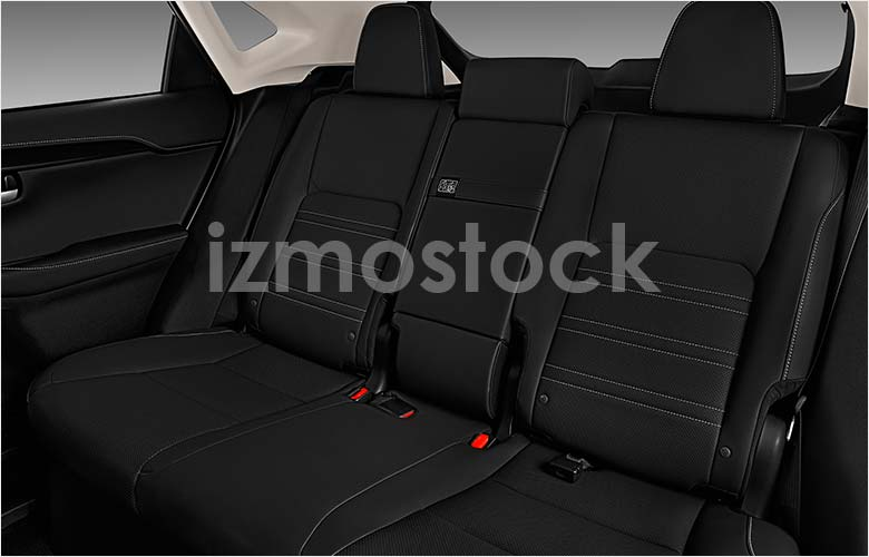lexus_18nx300su1fa_rearseat