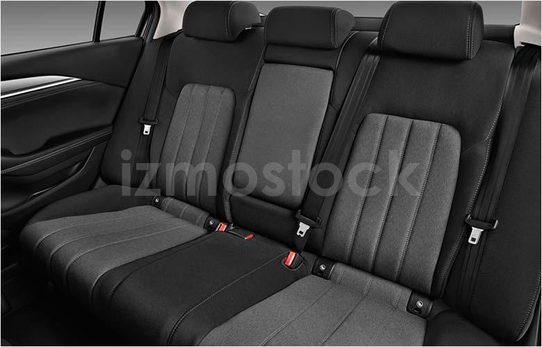 mazda_18mazda6sportsd3fa_rearseat