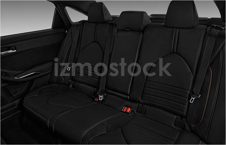toyota_19avalonxsesd5a_rearseat