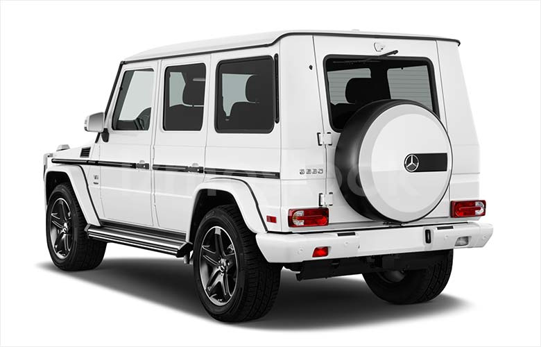 mercedes_18gclassg550su2a_angularrear