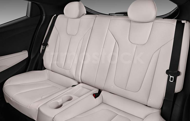 hyundai_19velosterultimatecp2a_rearseat